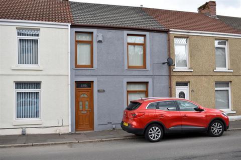 3 bedroom terraced house for sale - Llangyfelach Road, Treboeth, Swansea