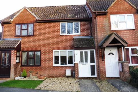 2 bedroom detached house to rent - Bromham