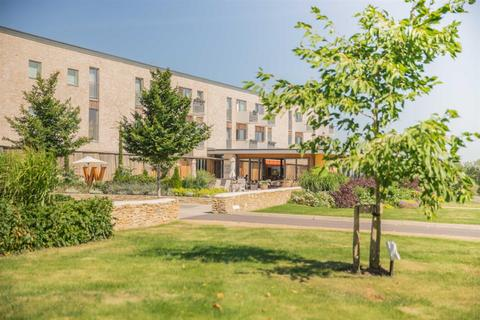 1 bedroom retirement property for sale - Corsham