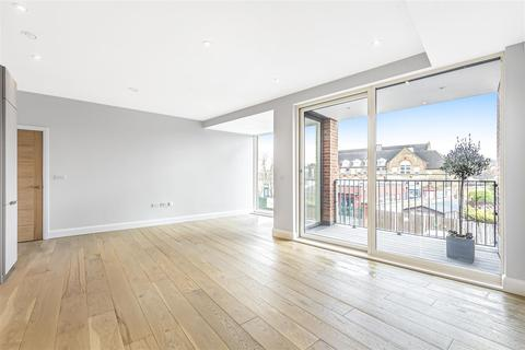 1 bedroom flat for sale - Dersingham Road, Cricklewood, NW2
