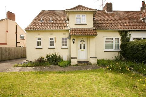 3 bedroom house for sale - Westacre Road, Cheddar
