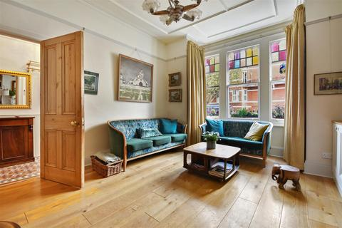 5 bedroom detached house for sale - Addison Gardens, London, W14