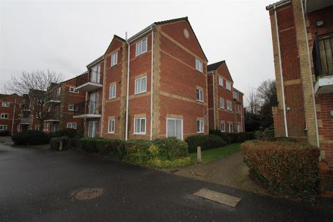 2 bedroom apartment to rent - Oaklands, Huntly Grove, Peterborough