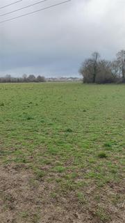 Flat for sale - Hadlow Road, Tonbridge