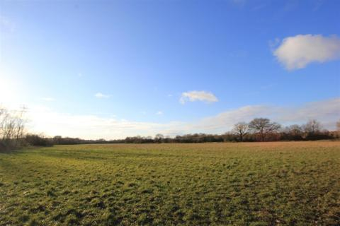 Land for sale - Hadlow Road, Tonbridge