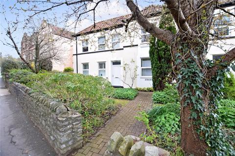 1 bedroom flat for sale - Park Hill, Shirehampton
