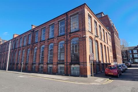 13 bedroom property for sale - Portfolio at Linen House, Hartley Road, Nottingham