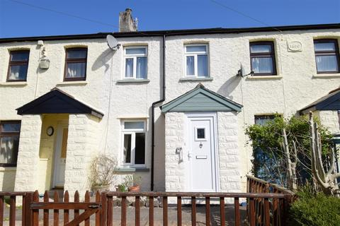 1 bedroom cottage for sale - Chatham Place, Machen, Caerphilly
