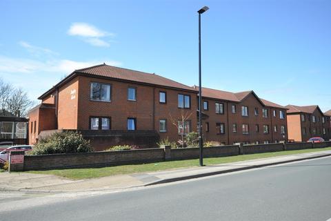 1 bedroom apartment for sale - Langley House, Dodsworth Avenue, York, YO31 7TR