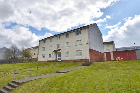 2 bedroom apartment for sale - Portman Court, Curlew Close, Haverfordwest