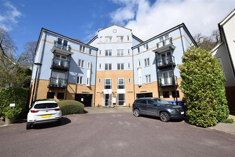 2 bedroom apartment for sale - Pier Close, Portishead