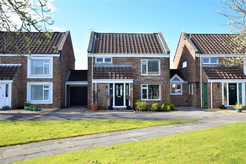 3 bedroom detached house for sale - Beechwood Road, Easton-In-Gordano - Viewings To Commence From Saturday 17th April
