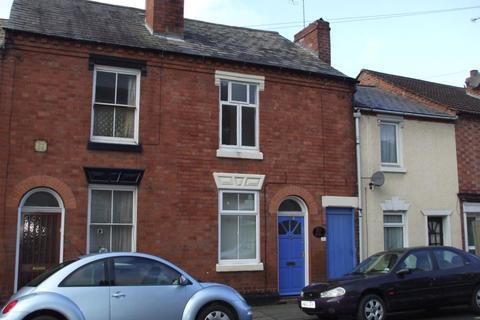 2 bedroom flat to rent - Wood Street Kidderminster Worcestershire