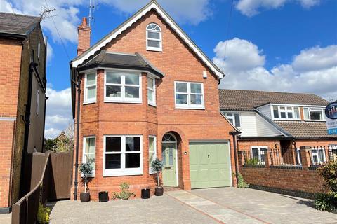 5 bedroom detached house for sale - Kings Road, Walton-On-Thames