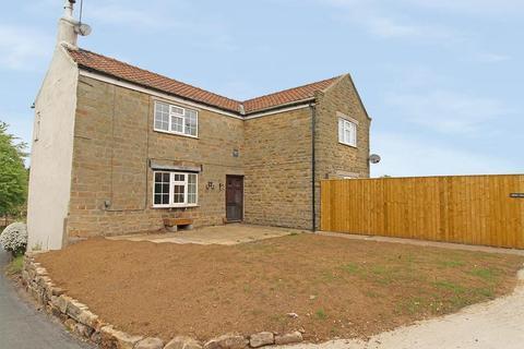 4 bedroom detached house to rent - Main Street, Scotton, Knaresborough