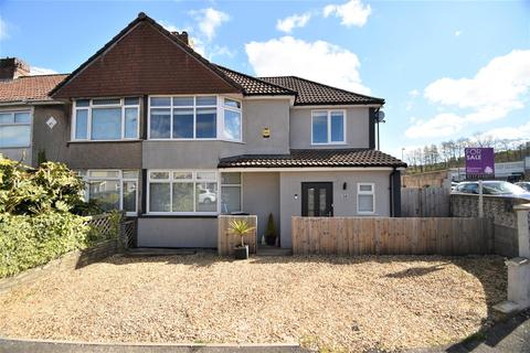 4 bedroom house for sale - Swiss Road, Ashton Vale, Bristol