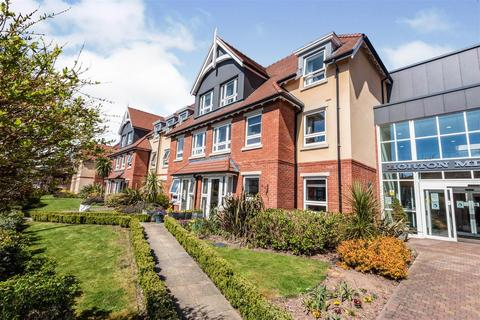 1 bedroom apartment for sale - Horton Mill Court, Hanbury Road, Droitwich, Worcestershire, WR9 8GD