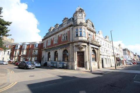 2 bedroom block of apartments for sale - 504 Christchurch Road, Bournemouth