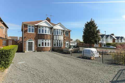 3 bedroom semi-detached house for sale - Westdale Lane, Carlton, Nottingham