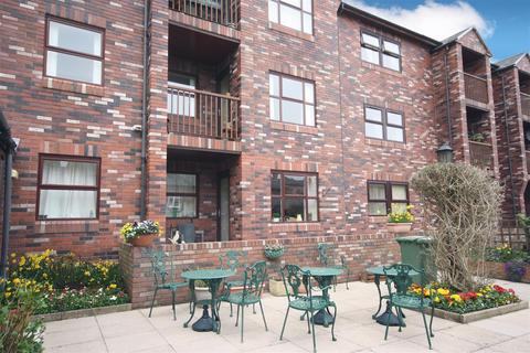 2 bedroom apartment for sale - Roft Street, Oswestry