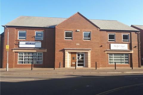 Office to rent - Suite 1A, 34 West Street, Retford, Nottinghamshire, DN22 6ES