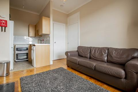 1 bedroom flat to rent - Peffer Place Edinburgh EH16 4BB United Kingdom