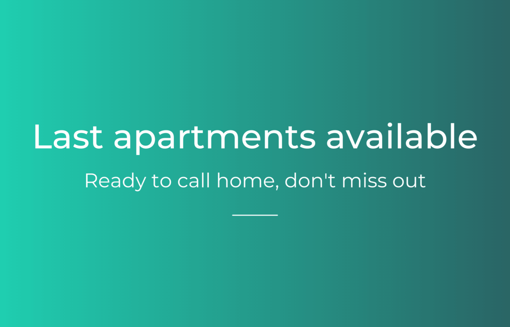 Last Apartments Available.png
