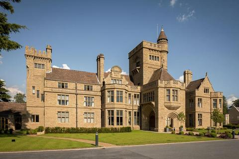 1 bedroom apartment for sale - Hatton, Warwick, Warwickshire, CV35.