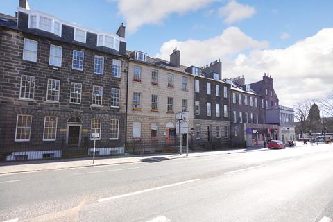 2 bedroom flat for sale - South Charlotte Street, Edinburgh EH2
