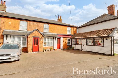 5 bedroom cottage for sale - Tillingham, Southminster, Essex, CM0