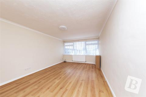 2 bedroom apartment for sale - Percy Road, Ilford, IG3