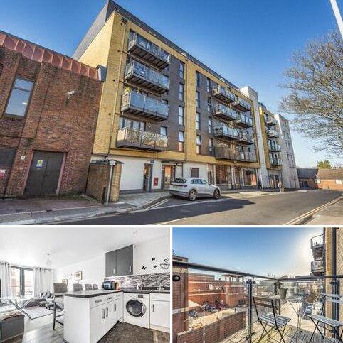 2 bedroom flat for sale - Royal Oak Road Bexleyheath DA6