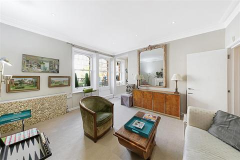 2 bedroom flat for sale - Vereker Road, W14