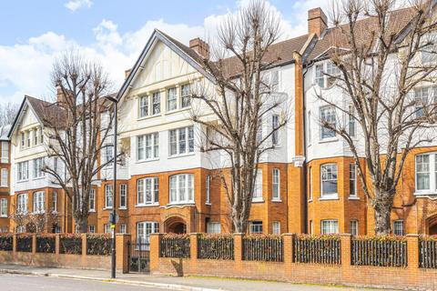 3 bedroom flat for sale - Esmond Gardens, South Parade, Chiswick