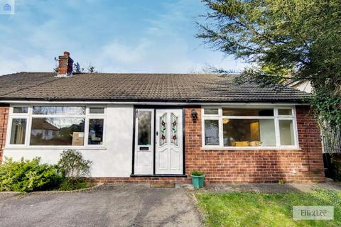 3 bedroom detached house for sale - Park Lane, Harrow, Middlesex