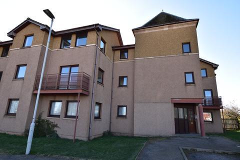 2 bedroom flat for sale - Blaven Court, Forres