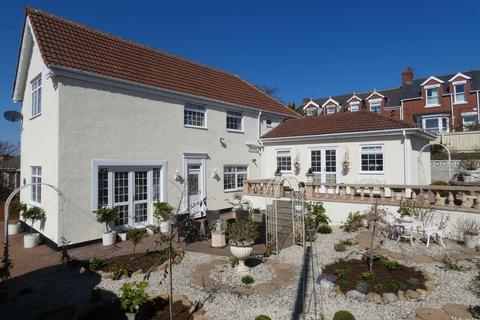 4 bedroom detached house for sale - Albion Street, South Hylton, Sunderland, Tyne and Wear, SR4 0NF