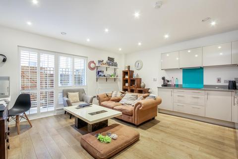 1 bedroom ground floor maisonette for sale - Horsnell Close, Camberwell, London, SE5 7FW
