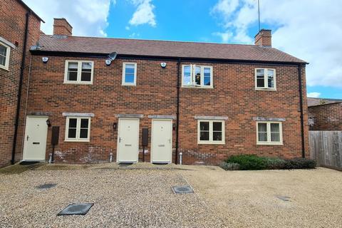 2 bedroom apartment for sale - Print Works Close, Brackley