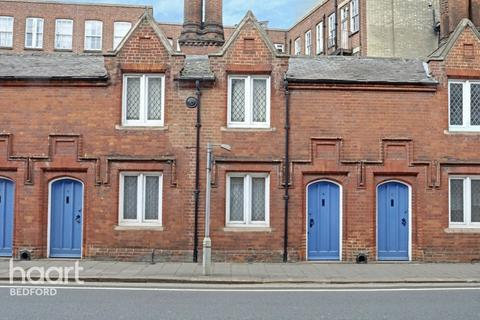 1 bedroom apartment for sale - Dame Alice Street, Bedford