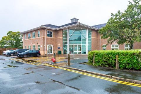 Office to rent - Fulwood Park, Caxton Road, Fulwood, Preston PR2 9NG