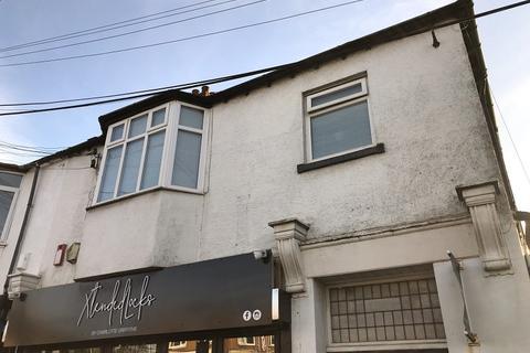 1 bedroom flat to rent - Newport Road, Rumney, Cardiff. CF3