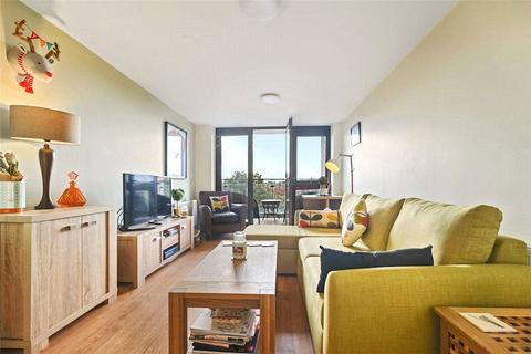 1 bedroom apartment for sale - Warple Way, London, W3