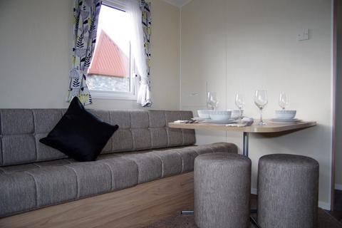2 bedroom static caravan for sale - Robin Hood Holiday Park, Rhyl