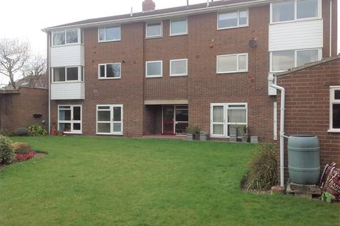 2 bedroom apartment to rent - Golf Links Court, Tadcaster, North Yorkshire, LS24