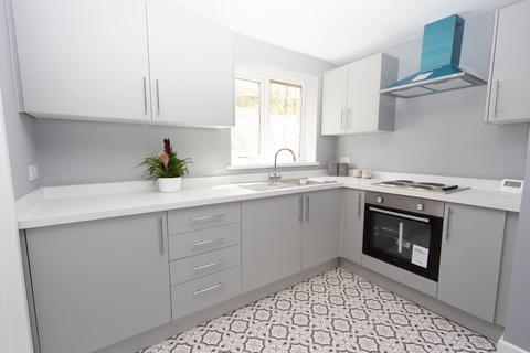2 bedroom apartment for sale - Downlands Way, Rumney, Cardiff