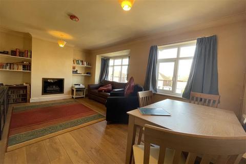 2 bedroom flat for sale - Croydon Road, West Wickham, Kent