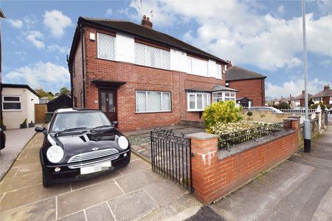 3 bedroom semi-detached house for sale - Parkwood Road, Leeds, LS11