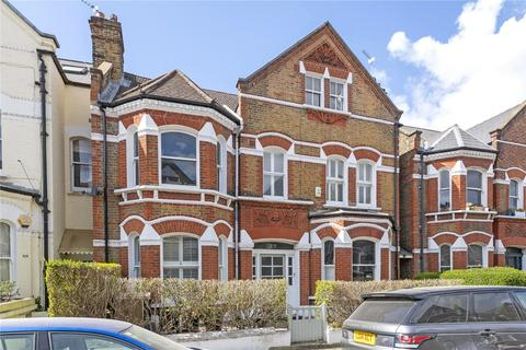 2 bedroom apartment for sale - Lavender Gardens, SW11
