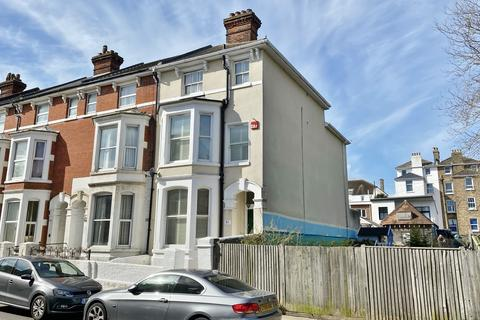 5 bedroom end of terrace house for sale - Malvern Road, Southsea